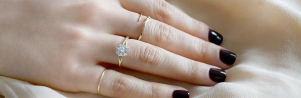 Five Expensive Engagement Mistakes To Avoid