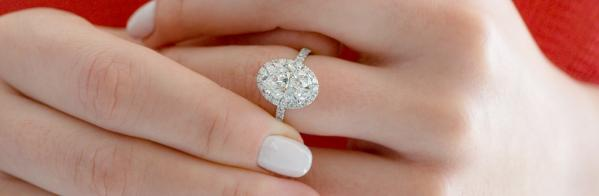 American-Made Engagement Rings: Better Quality and a Better Deal