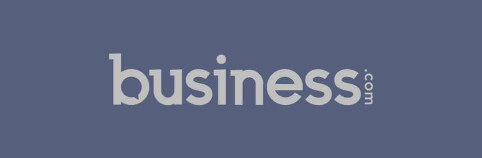 RockHer on Business.com