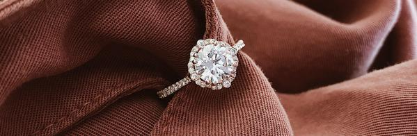 Five Diamond-Buying Hacks That Will Save You Money