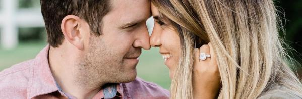 Six Questions To Ask Before You Propose to Her