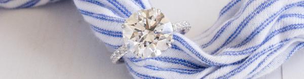 How to Trace Your Diamond's Provenance