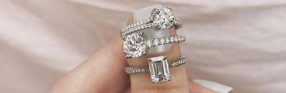 What's the Most Expensive Diamond Cut?