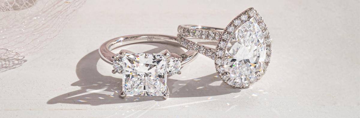 VS Diamond vs SI Diamond: Which Should You Choose?