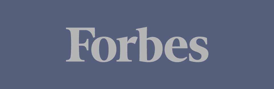 RockHer on Forbes.com