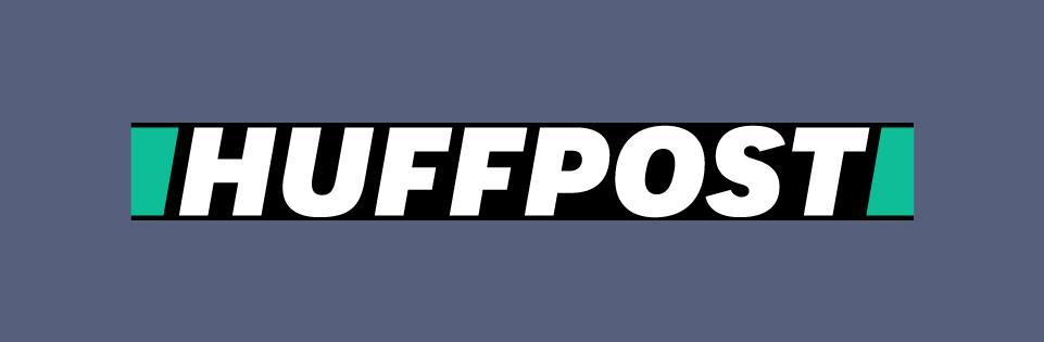 RockHer on Huffington Post