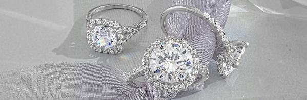 Six Diamond Buying Myths You Probably Believe (But Shouldn't)