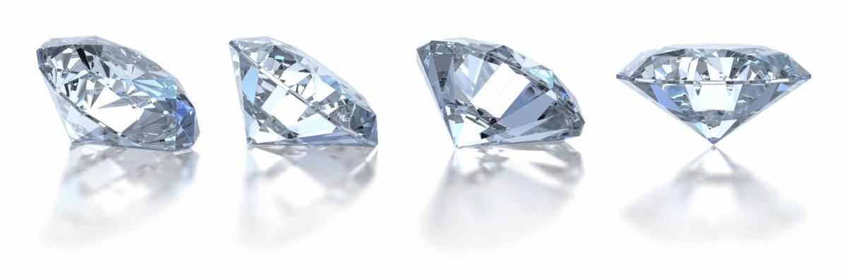 Why We Decided Not to Carry Lab-Grown Diamonds