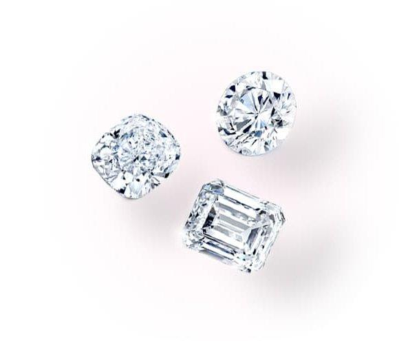Why We Decided Not to Carry Lab-Grown Diamonds (and Why We Changed Our Minds)