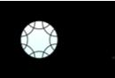 Rosi Logo