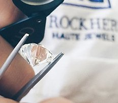 The 4Cs of Diamond Buying Explained